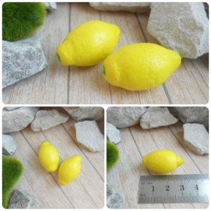 Limon_iz_polimernoj_gliny