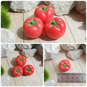 pomidor_iz_polimernoj_gliny
