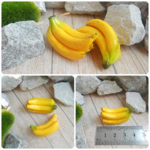 Banan_iz_polimernoj_gliny
