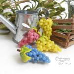 Vinograd_iz_polimernoj_gliny_2
