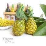 Ananas_iz_polimernoj_gliny
