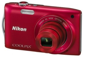 Nikon_COOLPIX_S3200